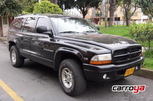 Carros Usados En Bogota En Venta Carroya   newhairstylesformen2014.com