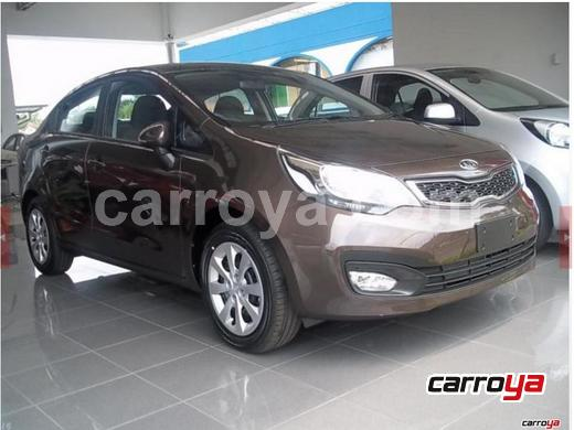 hatchback automatico full equipo 2014 45740000 comparar favorito