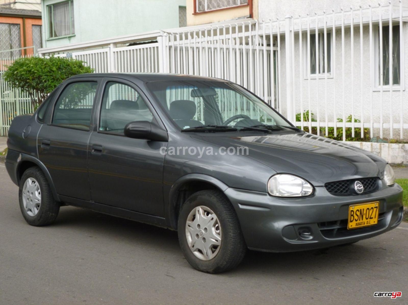Vaydor For Sale Craigslist >> Toyota Ecuador Porque Toyota Ecuador Usados Youtube.html   Autos Post