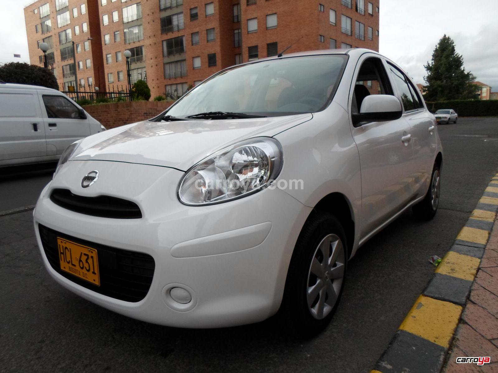carroya.com carros y motos nuevos y usados en Colombia