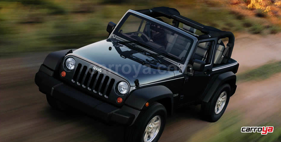 Lanzamientos Jeep 2015 Colombia Html Autos Post