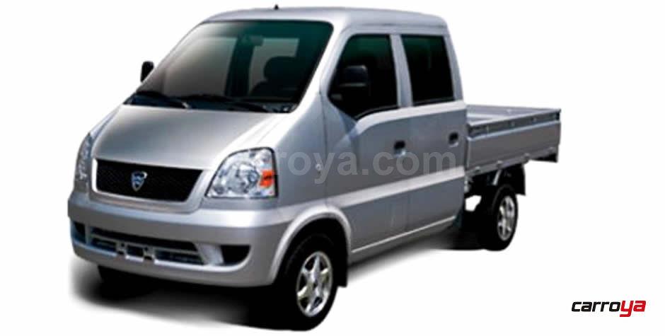 Camionetas usadas medellin autos post for Costo filtro aria cabina honda crv