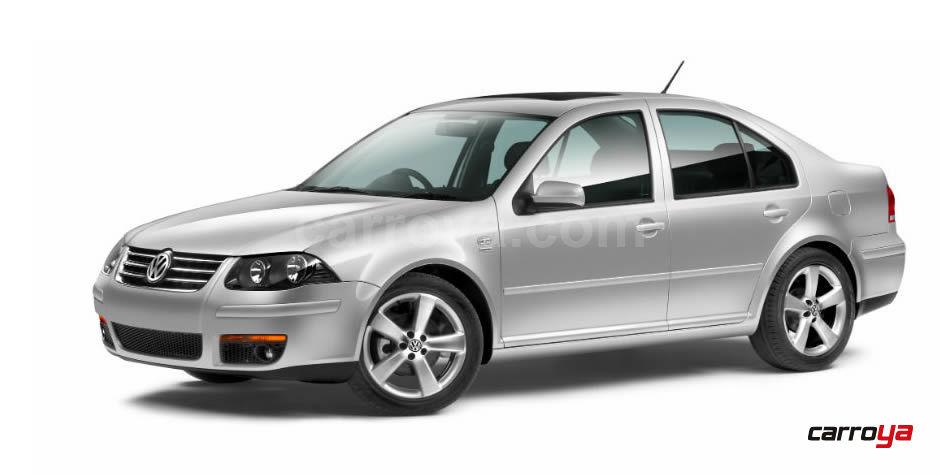 Volkswagen Jetta Europa 2.0 2015 Nuevo - Precio en Colombia